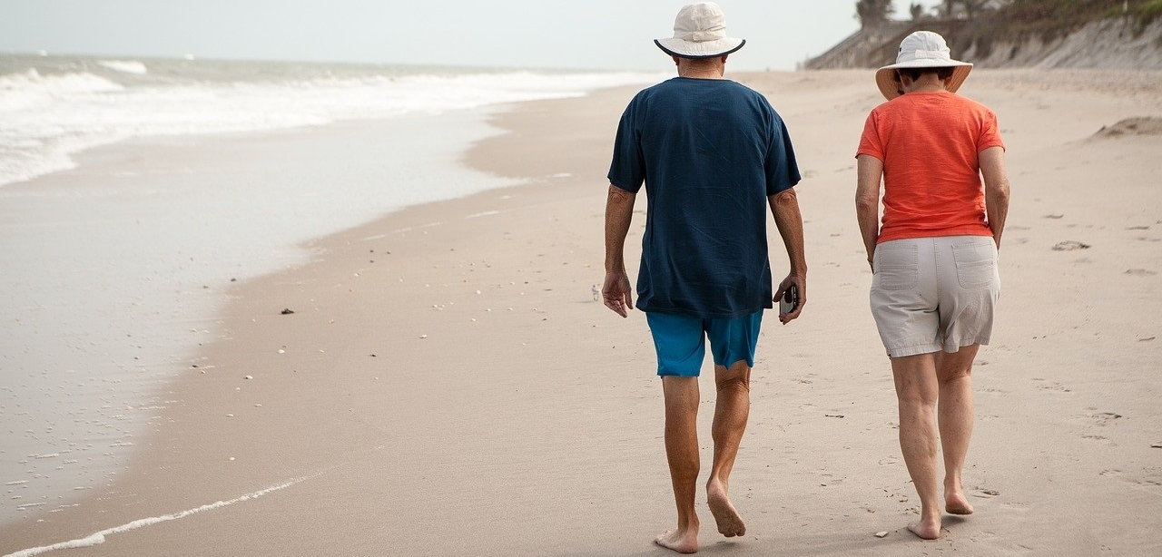 Essential Retirement Costs to Plan For